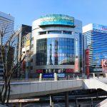 住みたい街として人気が上昇中! 埼玉で一人暮らしするなら住みやすい街・大宮に注目