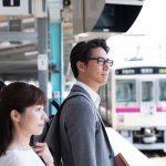 東京で一人暮らし「住みやすい街」があるおすすめ沿線は?【京王線編】