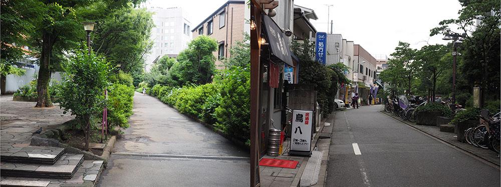 hatsudai_06