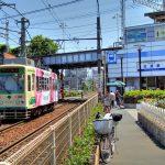 東京で一人暮らし。おすすめの街はどこ?【町屋編】
