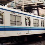 物価安くて通勤便利?東武東上線に住みたくなる4つのポイント