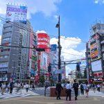 【池袋西口編】東京で一人暮らし。おすすめの街はどこ?