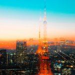 【都営三田線編】東京で一人暮らし「住みやすい街」があるおすすめの沿線は?